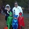 Photo #2 - PJ Masks Family