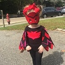 Photo #3 - Owlette from PJ Masks