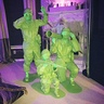 Photo #1 - Plastic Army Men