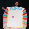 Photo #1 - Plinko