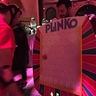 Photo #3 - Plinko