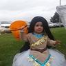 Photo #3 - Pocahontas