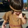 Photo #1 - Pocahontas1
