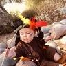 Photo #10 - Pocahontas