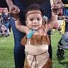 Photo #2 - Pocahontas