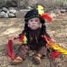Photo #1 - Pocahontas