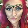 Photo #5 - Makeup