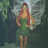 Photo #1 - Poison Ivy 2012