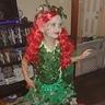 Photo #1 - Poison Ivy