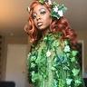 Photo #2 - Poison Ivy