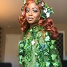 Photo #3 - Poison Ivy