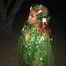 Photo #4 - Poison Ivy