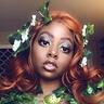 Photo #5 - Poison Ivy
