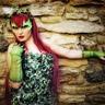 Photo #1 - Ivy posing