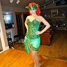Photo #4 - Poison Ivy