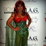 Photo #1 - Poison Ivy - Revamped!