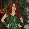 Photo #3 - Poison Ivy