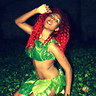 Photo #5 - Poison Ivy