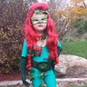 Photo #1 - Poison Ivy