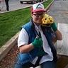 Photo #2 - Pokemon
