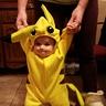 Photo #2 - Pikachu!