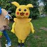 Photo #3 - Pikachu