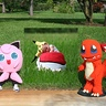 Photo #1 - Pokemon Group