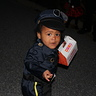 Photo #3 - Police Officer