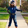 Photo #1 - Police Officer