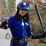 Photo #5 - Police Officer