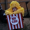 Photo #1 - Pop corn anyone?