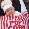 Photo #3 - Baby Popcorn
