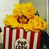 Photo #3 - Pop Corn