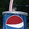 Photo #4 - Popcorn and Pepsi