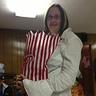 Photo #1 - Popcorn