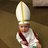 Photo #2 - Pope Francis