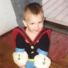 Photo #2 - Popeye
