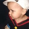 Photo #3 - Popeye