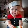 Photo #4 - Popeye