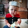 Photo #5 - Popeye