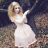 Photo #1 - Porcelain Doll