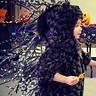 Photo #1 - Porcupine