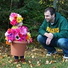 Photo #2 - Daddys little flower