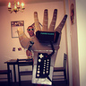 Photo #1 - Power Glove