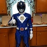 Photo #1 - Power Ranger