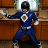 Photo #4 - Power Ranger