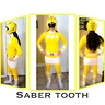 Photo #6 - Yellow Power Ranger