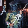 Photo #5 - Predator