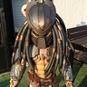 Photo #1 - E.J's 2016 Predator costume