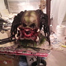 Photo #4 - Predator